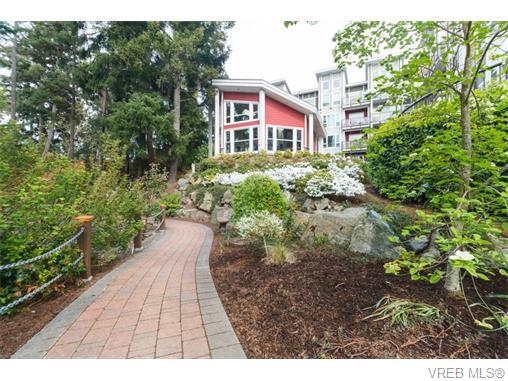 304 866 Brock Ave - La Langford Proper Condo Apartment for sale, 1 Bedroom (371414) #17