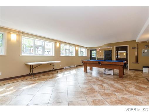 304 866 Brock Ave - La Langford Proper Condo Apartment for sale, 1 Bedroom (371414) #19