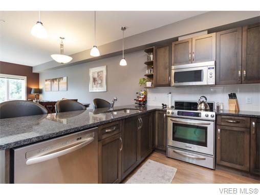 304 866 Brock Ave - La Langford Proper Condo Apartment for sale, 1 Bedroom (371414) #3