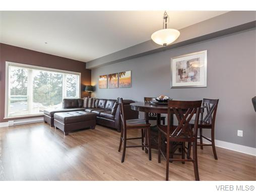 304 866 Brock Ave - La Langford Proper Condo Apartment for sale, 1 Bedroom (371414) #4