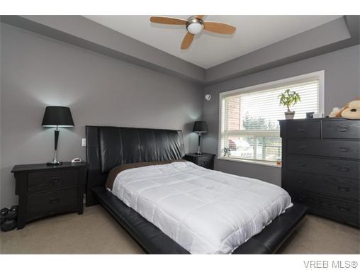 304 866 Brock Ave - La Langford Proper Condo Apartment for sale, 1 Bedroom (371414) #6