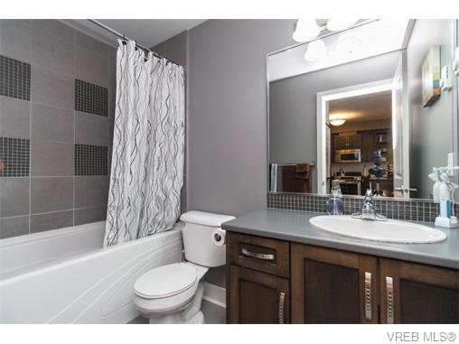304 866 Brock Ave - La Langford Proper Condo Apartment for sale, 1 Bedroom (371414) #7