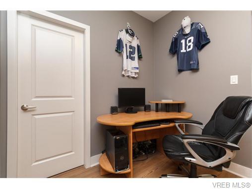 304 866 Brock Ave - La Langford Proper Condo Apartment for sale, 1 Bedroom (371414) #8