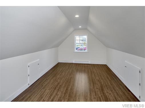 4574 Formosa Pl - SW Royal Oak Single Family Detached for sale, 5 Bedrooms (371502) #14
