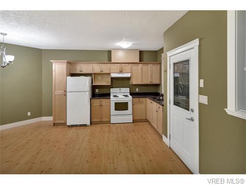 4574 Formosa Pl - SW Royal Oak Single Family Detached for sale, 5 Bedrooms (371502) #17