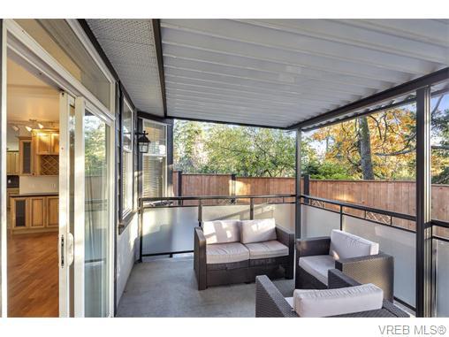 4574 Formosa Pl - SW Royal Oak Single Family Detached for sale, 5 Bedrooms (371502) #20