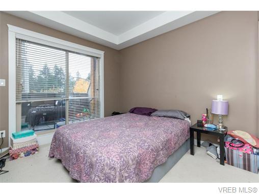 202 844 Goldstream Ave - La Langford Proper Condo Apartment for sale, 1 Bedroom (371504) #10