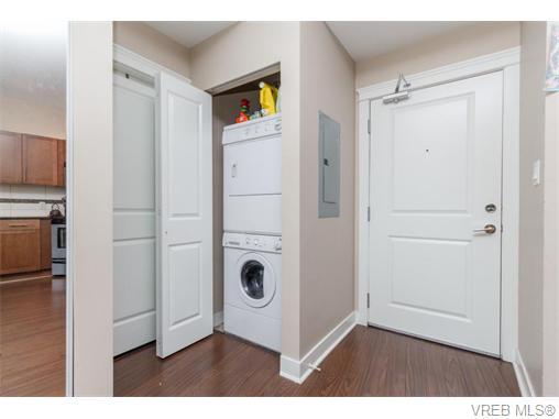202 844 Goldstream Ave - La Langford Proper Condo Apartment for sale, 1 Bedroom (371504) #11