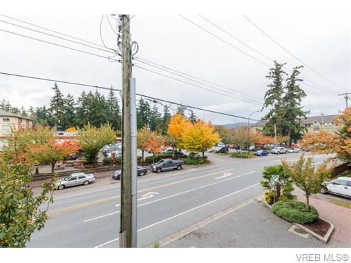 202 844 Goldstream Ave - La Langford Proper Condo Apartment for sale, 1 Bedroom (371504) #12