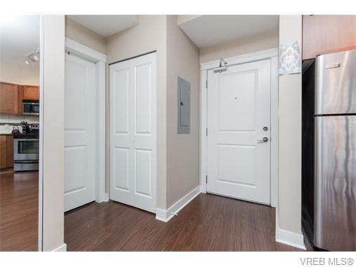 202 844 Goldstream Ave - La Langford Proper Condo Apartment for sale, 1 Bedroom (371504) #4