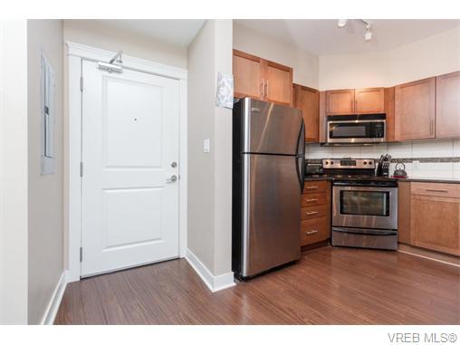 202 844 Goldstream Ave - La Langford Proper Condo Apartment for sale, 1 Bedroom (371504) #5