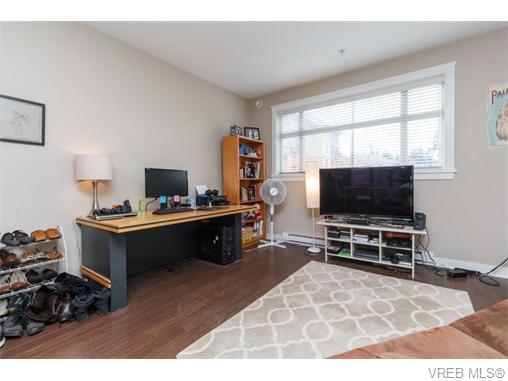 202 844 Goldstream Ave - La Langford Proper Condo Apartment for sale, 1 Bedroom (371504) #7