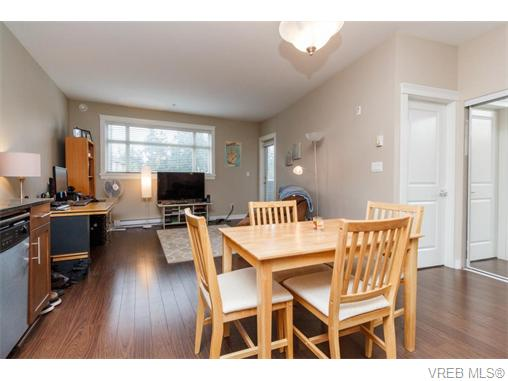 202 844 Goldstream Ave - La Langford Proper Condo Apartment for sale, 1 Bedroom (371504) #8