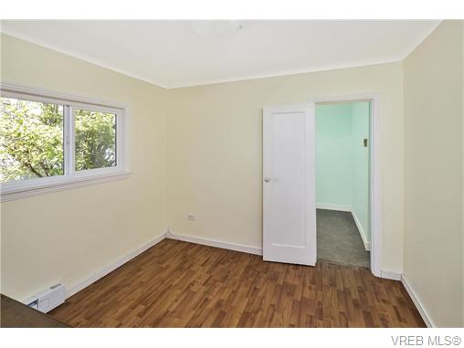 176 Cadillac Ave - SW Gateway Single Family Detached for sale, 2 Bedrooms (372032) #10