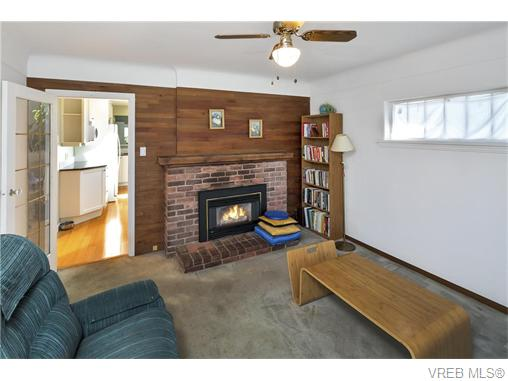 176 Cadillac Ave - SW Gateway Single Family Detached for sale, 2 Bedrooms (372032) #11
