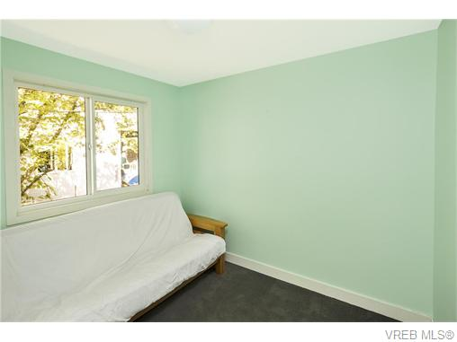 176 Cadillac Ave - SW Gateway Single Family Detached for sale, 2 Bedrooms (372032) #13