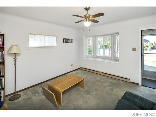 176 Cadillac Ave - SW Gateway Single Family Detached for sale, 2 Bedrooms (372032) #14