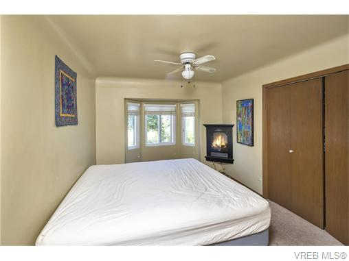 176 Cadillac Ave - SW Gateway Single Family Detached for sale, 2 Bedrooms (372032) #15