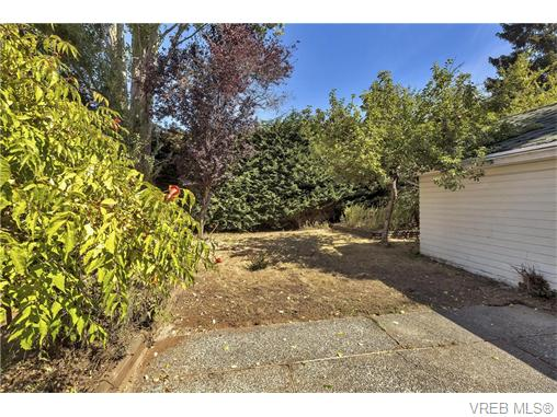 176 Cadillac Ave - SW Gateway Single Family Detached for sale, 2 Bedrooms (372032) #19