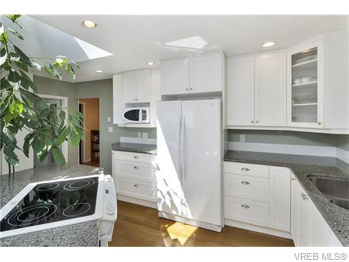 176 Cadillac Ave - SW Gateway Single Family Detached for sale, 2 Bedrooms (372032) #2