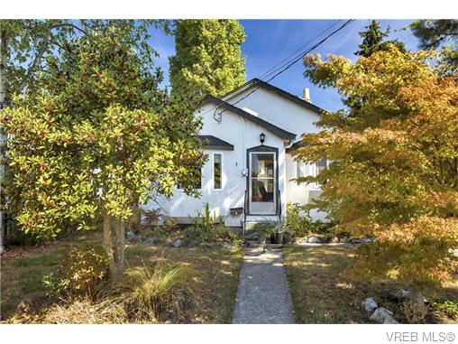 176 Cadillac Ave - SW Gateway Single Family Detached for sale, 2 Bedrooms (372032) #7