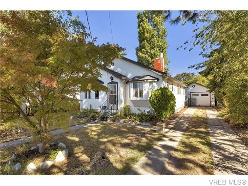 176 Cadillac Ave - SW Gateway Single Family Detached for sale, 2 Bedrooms (372032) #9