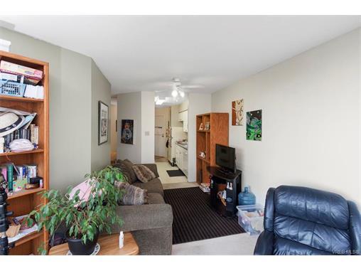 410 620 Toronto St - Vi James Bay Condo Apartment for sale, 2 Bedrooms (372503) #10