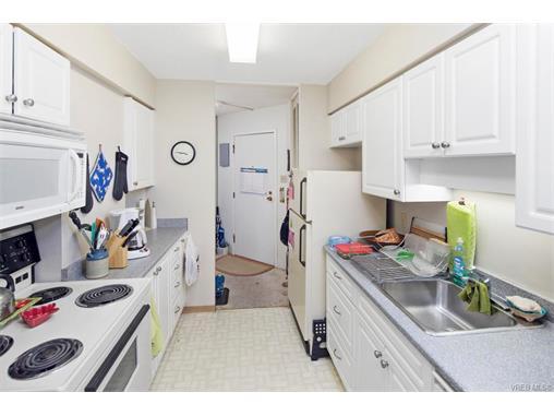 410 620 Toronto St - Vi James Bay Condo Apartment for sale, 2 Bedrooms (372503) #12
