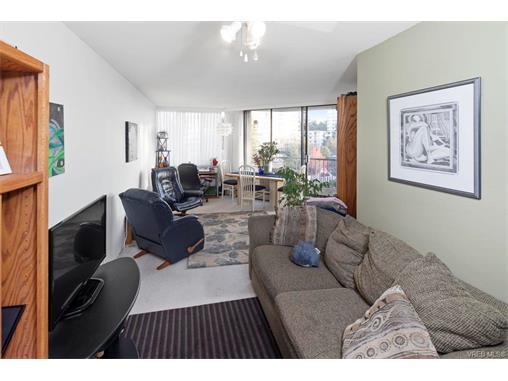 410 620 Toronto St - Vi James Bay Condo Apartment for sale, 2 Bedrooms (372503) #13