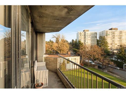 410 620 Toronto St - Vi James Bay Condo Apartment for sale, 2 Bedrooms (372503) #14