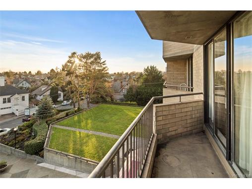 410 620 Toronto St - Vi James Bay Condo Apartment for sale, 2 Bedrooms (372503) #16