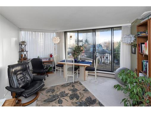 410 620 Toronto St - Vi James Bay Condo Apartment for sale, 2 Bedrooms (372503) #17