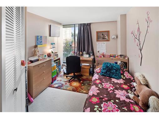 410 620 Toronto St - Vi James Bay Condo Apartment for sale, 2 Bedrooms (372503) #18