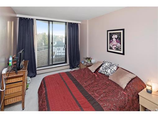 410 620 Toronto St - Vi James Bay Condo Apartment for sale, 2 Bedrooms (372503) #19