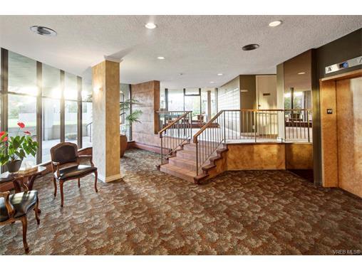 410 620 Toronto St - Vi James Bay Condo Apartment for sale, 2 Bedrooms (372503) #2