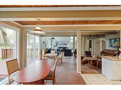 410 620 Toronto St - Vi James Bay Condo Apartment for sale, 2 Bedrooms (372503) #3