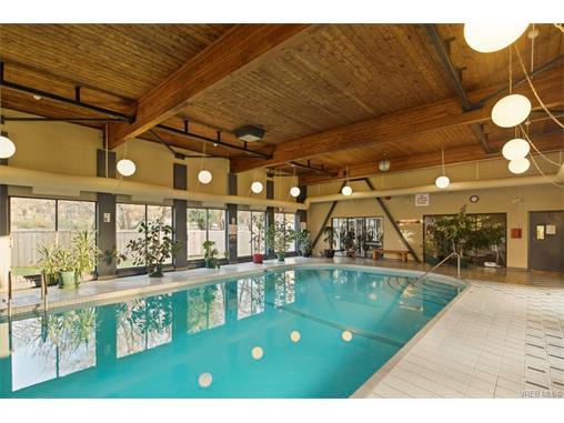 410 620 Toronto St - Vi James Bay Condo Apartment for sale, 2 Bedrooms (372503) #4