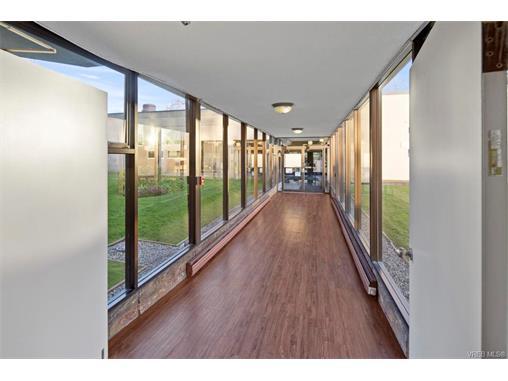 410 620 Toronto St - Vi James Bay Condo Apartment for sale, 2 Bedrooms (372503) #5
