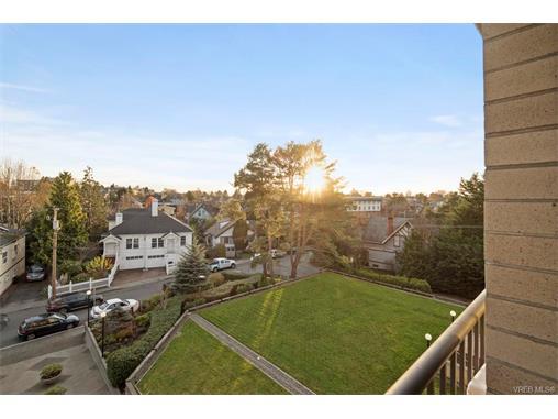 410 620 Toronto St - Vi James Bay Condo Apartment for sale, 2 Bedrooms (372503) #6