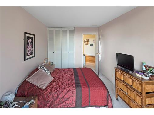 410 620 Toronto St - Vi James Bay Condo Apartment for sale, 2 Bedrooms (372503) #7