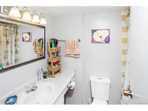 410 620 Toronto St - Vi James Bay Condo Apartment for sale, 2 Bedrooms (372503) #8