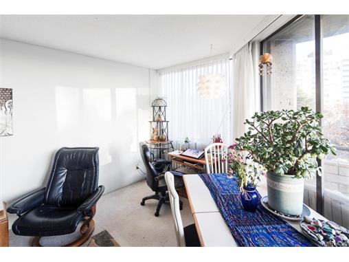 410 620 Toronto St - Vi James Bay Condo Apartment for sale, 2 Bedrooms (372503) #9