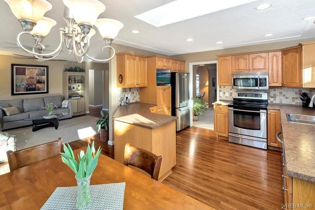 4484 Tyndall Ave - SE Gordon Head Single Family Detached for sale, 4 Bedrooms (374194) #10
