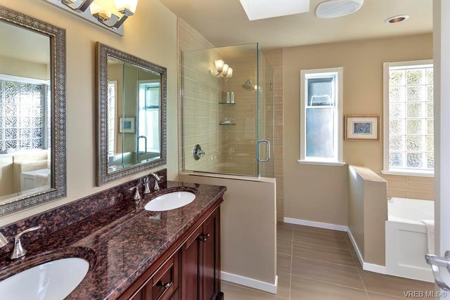 4484 Tyndall Ave - SE Gordon Head Single Family Detached for sale, 4 Bedrooms (374194) #14