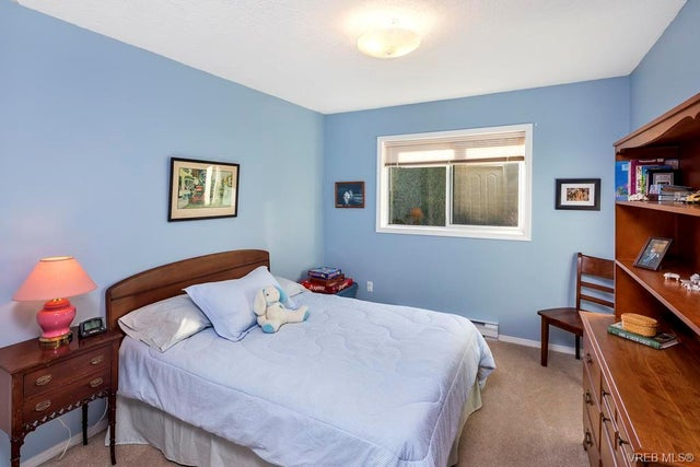 4484 Tyndall Ave - SE Gordon Head Single Family Detached for sale, 4 Bedrooms (374194) #16