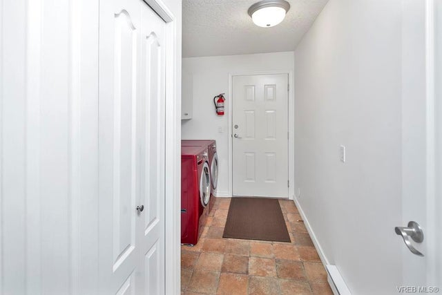 4484 Tyndall Ave - SE Gordon Head Single Family Detached for sale, 4 Bedrooms (374194) #19