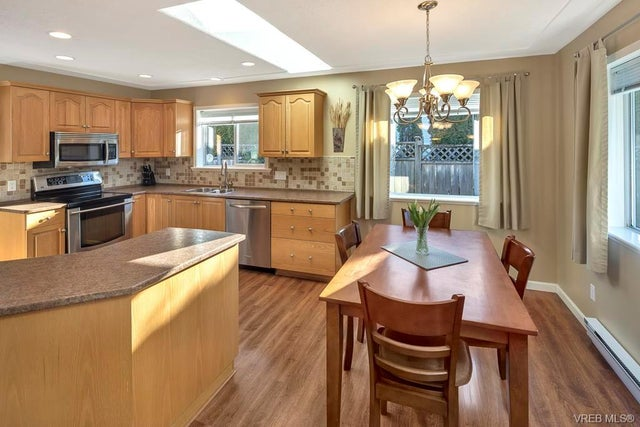 4484 Tyndall Ave - SE Gordon Head Single Family Detached for sale, 4 Bedrooms (374194) #9