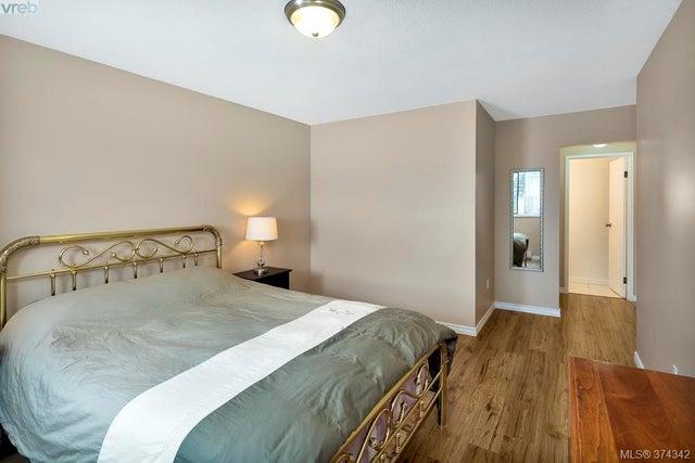 203 1116 Queens Ave - Vi Central Park Condo Apartment for sale, 2 Bedrooms (374342) #10