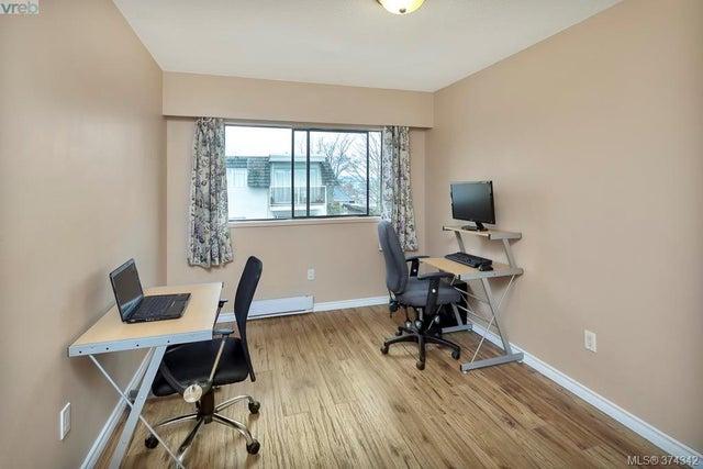 203 1116 Queens Ave - Vi Central Park Condo Apartment for sale, 2 Bedrooms (374342) #12