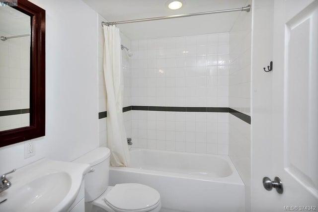 203 1116 Queens Ave - Vi Central Park Condo Apartment for sale, 2 Bedrooms (374342) #13